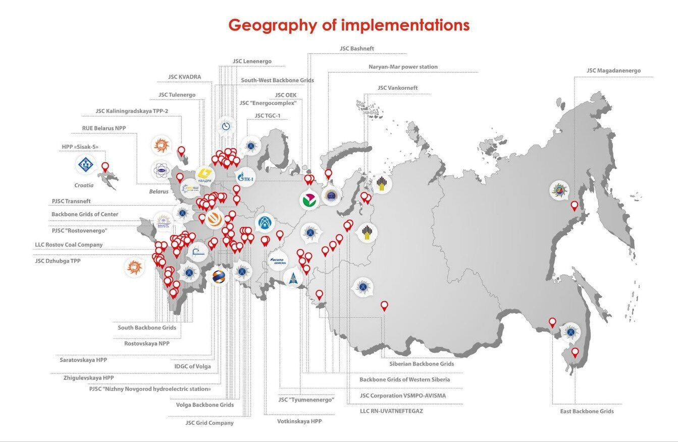 map__geography__of__implementations_NEW